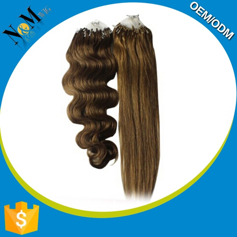 Apex Hair Extensions Reviews Zieview