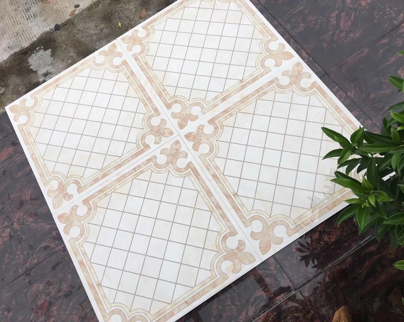 diamond glazed ceramic tile floor pattern medallions floor tiles buy pattern medallion floor tiles ceramic tile floor medallions tile floor