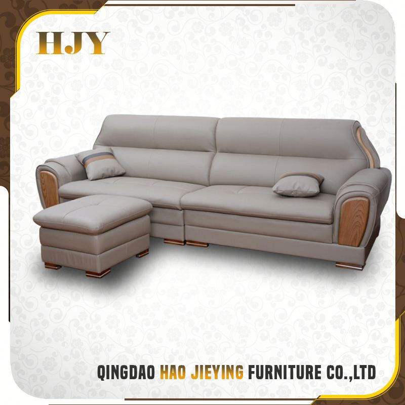 Sofa For Sleeping Supplieranufacturers At