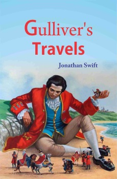 Gulliver's Travels - Buy Book Product on Alibaba.com