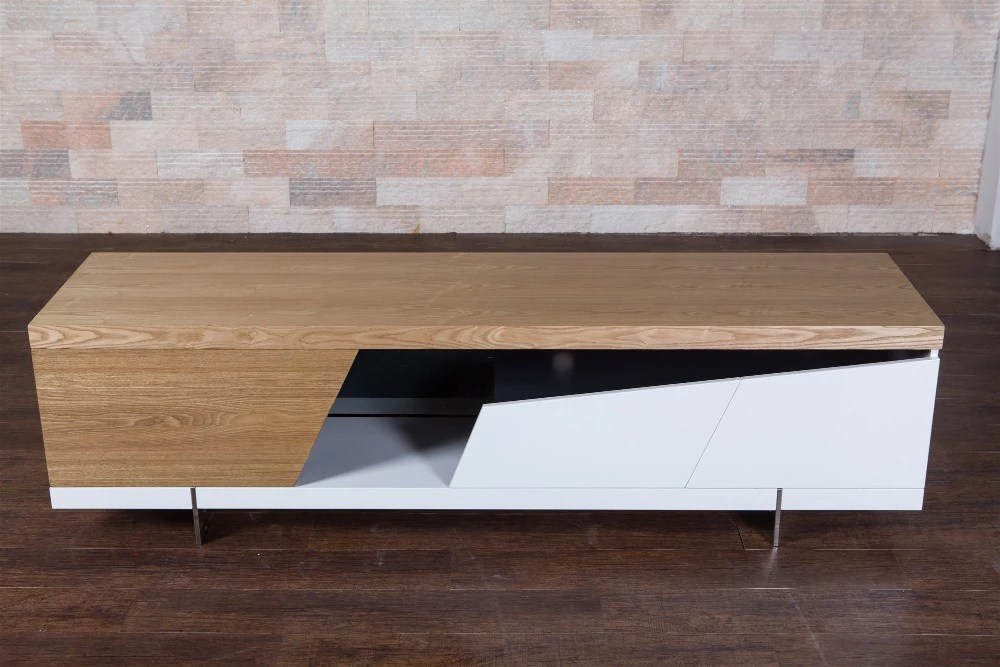 mdf tv wall unit design sk1507f buy design tv table tv stand wall unit designs tv unit design for hall product on alibaba com