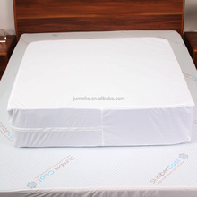 Argos Waterproof Bed Bug Mattress Encat Supplieranufacturers At Alibaba