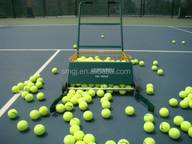 Tennis+Balls+In+Bulk