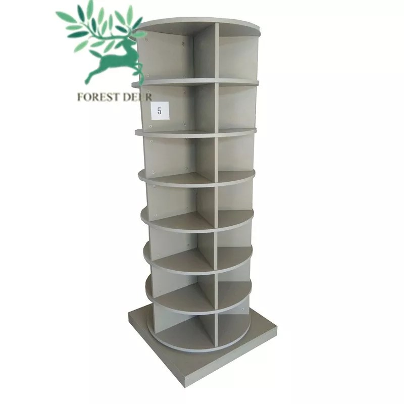 customized particle board round rotating shoe rack tower shoe cabinet tower shoe closet buy rotating shoe tower pisa rotating shoe rack tower shoe