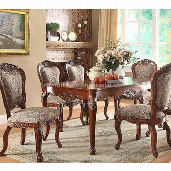 hand painted dining room tables buy hand painted dining on hand painted dining room tables id=12039