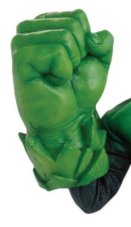 cheap foam fist find foam fist deals