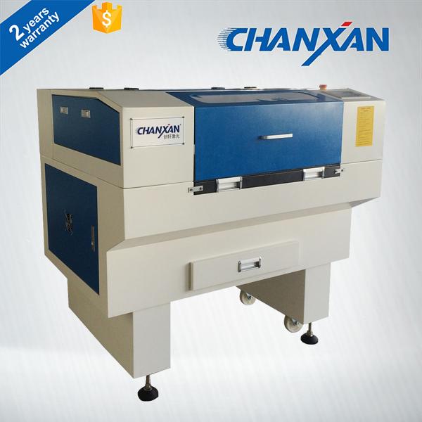 Invitation card maker machine newsinvitation invitation card maker machine making samples stopboris Choice Image