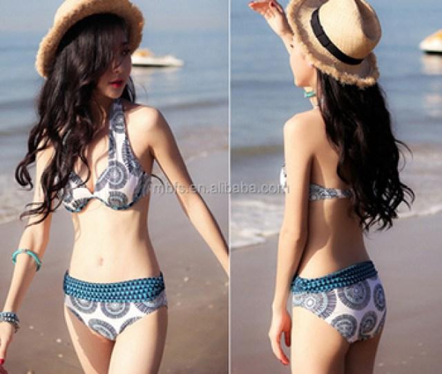 2015 Hot Korean Teen Girl Bikini Buy Hot Korean Teen Girl Bikinifashion Sexy Girls Swimsuitgirls Transparent Bikini Product On Alibaba Com