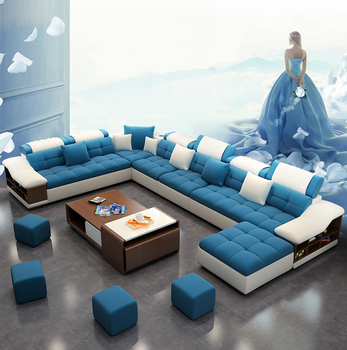 10 seater sofa set designs for 9 seater sofa set