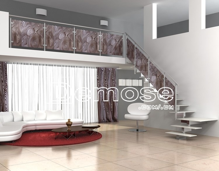 Duplex House Carved Wood Staircase Buy Duplex House Staircase   Stairs Design For Duplex House   Rcc   Residential   Exterior   Indian   Indoor