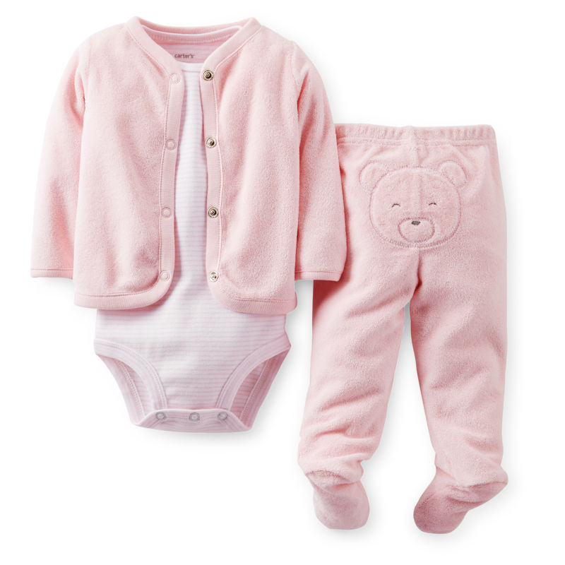 Organic Cotton Baby Rompers Wholesale Baby Clothes,1 Year ...