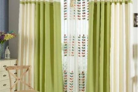 https://i1.wp.com/sc02.alicdn.com/kf/HTB12ljVOXXXXXbUaXXXq6xXFXXXx/turkish-curtains-fabric-one-way-vision-curtains.jpg_350x350.jpg?resize=450,300