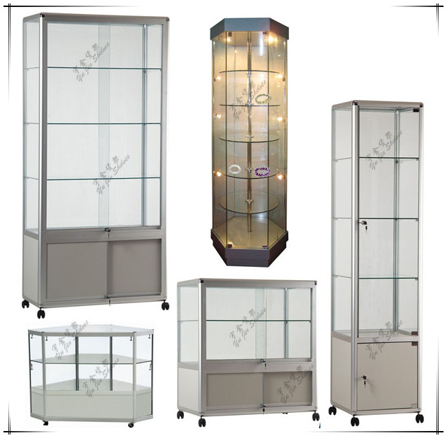 Wall Mounted Display Cabinets For Living Room | Gopelling.net