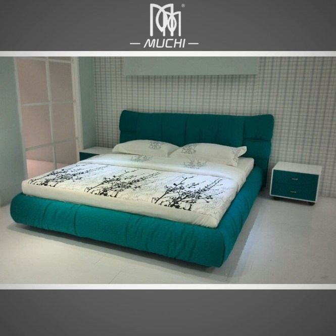 King Size Bed In China Supplieranufacturers At Alibaba