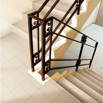 Guangdong Ceramic Stair Floor Tilesm Step Floor Ceramic Tile | Stairs Floor Tiles Design | Step | Shop | Stair Riser | Wood | Stair Flooring