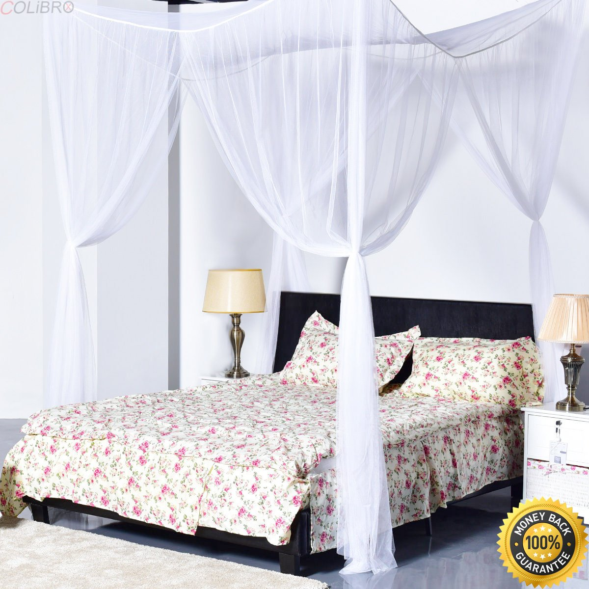 cheap canopy bed drapes find canopy