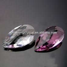 Bulk Chandelier Crystals Whole Suppliers Alibaba
