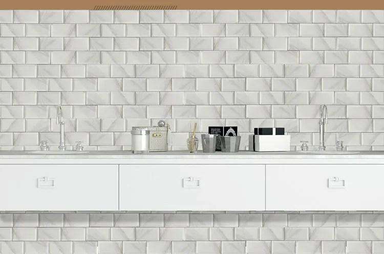 white ceramic subway tile design bathroom ceramic wall tiles in foshan buy wall tiles ceramic wall tile foshan tiles product on alibaba com