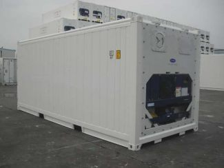 Reefer-Container-DL006-.jpg