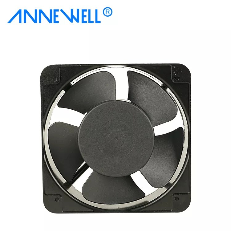 6 air cooling 220v 6 inch round sparkless ventilation wall duct exhaust fan 220v 230v sleeve bearing buy high quality wall duct exhaust fan 230v
