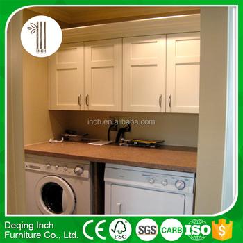 tall bathroom storage cabinet with laundry bin laundry on lowe s laundry room storage cabinets id=69084