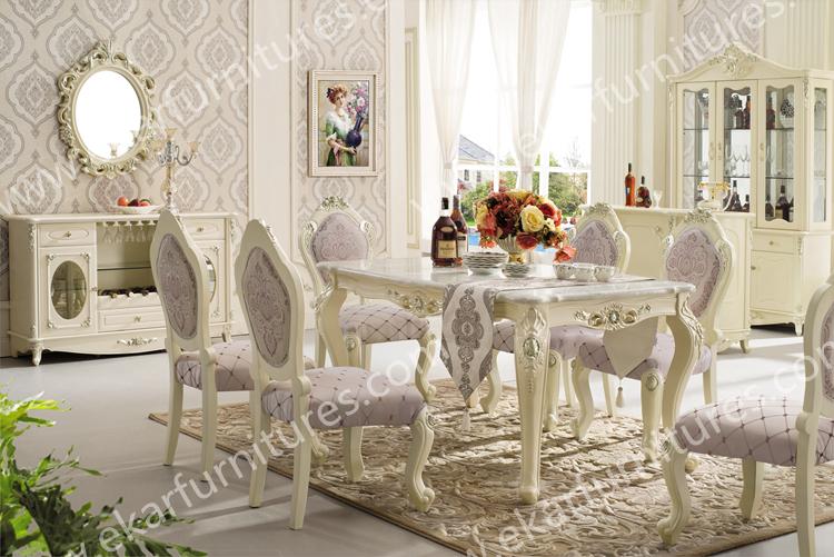 Wholesale Home Goods Furniture Alibaba Express Furniture