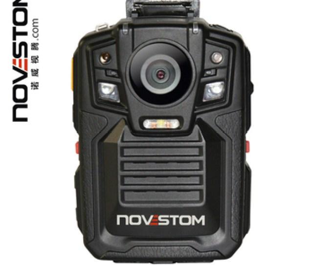 Novestom Power Bank Hidden Spy Camera 1080p Full Hd 1080p Vod Movies Earring Hidden Camera For