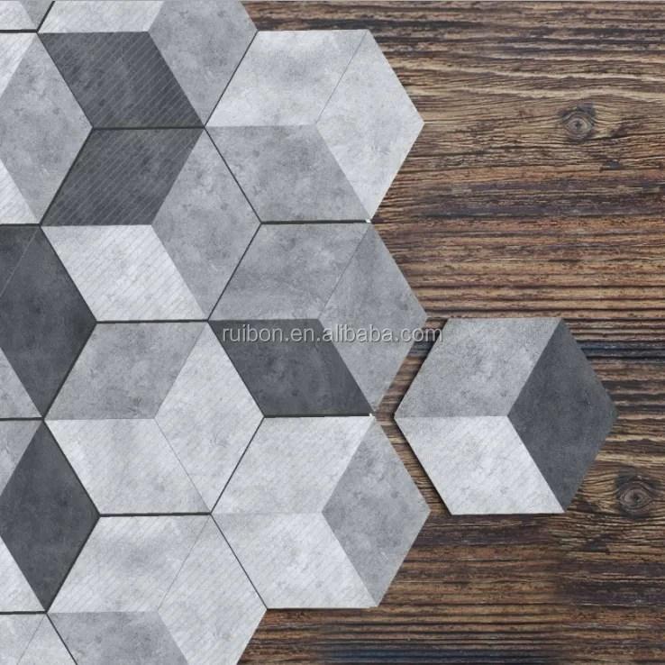 vinyl tile stickers traditional floor tiles stickers removable bathroom kitchen tile decals easy to apply buy vinyl decal floor sticker removable