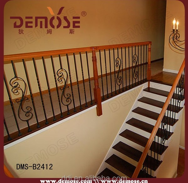 Outdoor Used Wrought Iron Railings For Sale Wrought Iron | Outdoor Steps For Sale