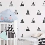 Cheap Living Room Wall Decals Stickers Find Living Room