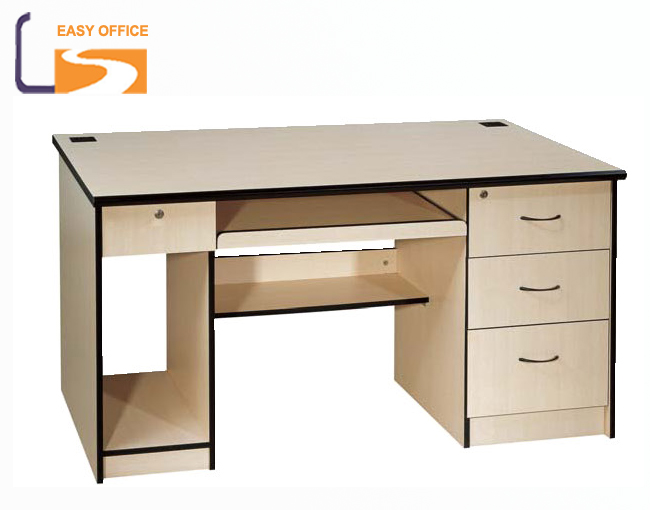 Computer Table Design For Office Home Design