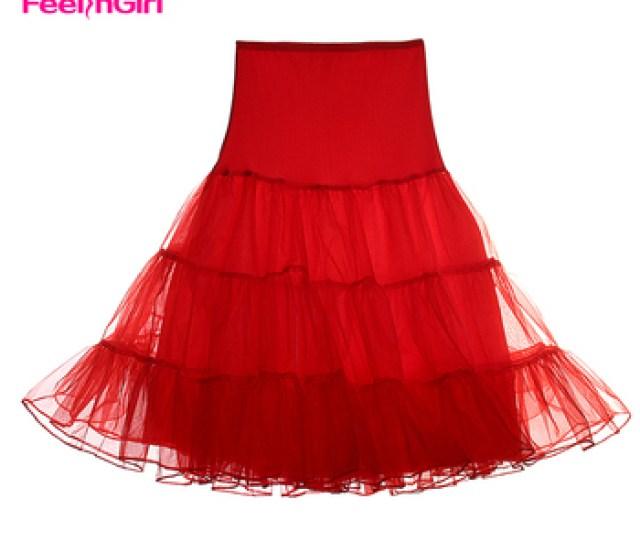 Ruffles Red Skirt Girl Baby Hot Sexy Dance Mini Skirt Buy Baby Girls Mini Skirtgirl Mini Skirt Sexy Dancehot Sexy Skirt Product On Alibaba Com