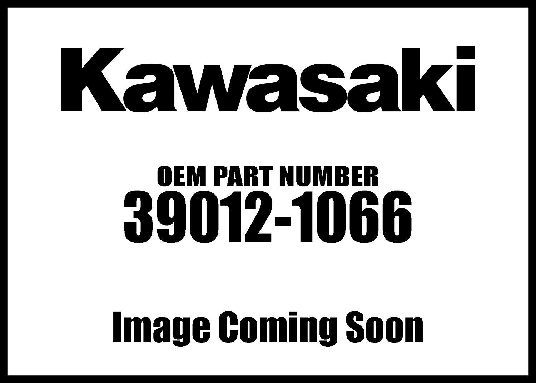 Buy Kawasaki Mule Mule 620 Assembly