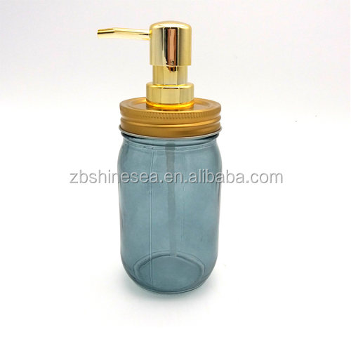 Bulk Softsoap Coconut Warm Ginger Liquid Hand Soap 5 Oz Pump