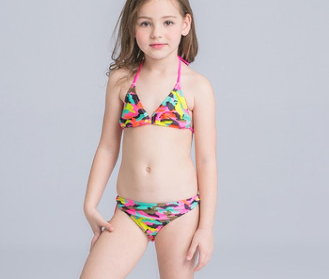Ht Lgs High Quality Sexy Mature Girls Bikini Swimming Suits Girls Bathing Suit Summer Beachwear Buy Sexy Girls Swimming Suitsbathing Suitsexy Mature