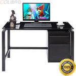 Cheap Glass Top Office Desk Find Glass Top Office Desk Deals On Line At Alibaba Com