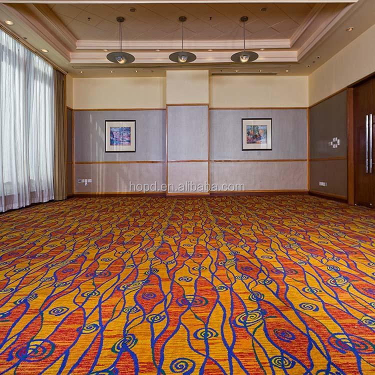 Carpet Per Square Foot Tips Carpet Tiles Attached Pad