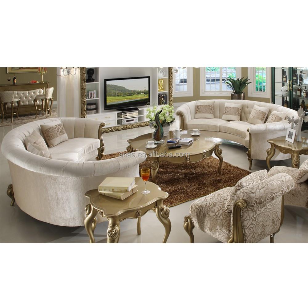 arias living room furniture sofa set, arias living room furniture