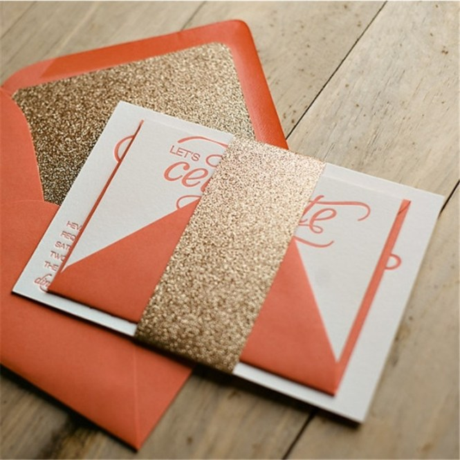 Novelty Paper Making Bow Tie Invitation Cards Models Card