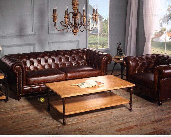 Living Room Wooden Sofa Sets Supplieranufacturers At Alibaba Com