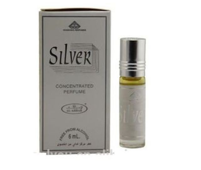 Smart Collection Essential Oil Perfume Ml For Mid East Market Buy Essential Oil Perfumeoil Arabian Perfumesbody Oil Perfumes Product On Alibaba Com