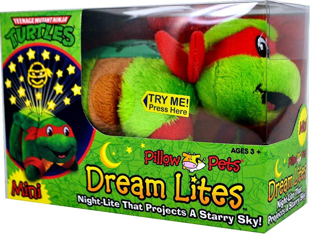 buy pillow pets mini dream lites