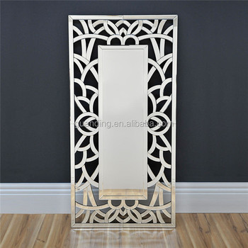 Cheap Frameless Mirror Wholesale Rectangle Mirror Shape Wall Mirrors Buy Rectangle Wall Mirror Wall Mirrors Cheap Frameless Wall Mirror Product On Alibaba Com
