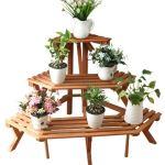 Cheap Corner Plant Stand Indoor Find Corner Plant Stand Indoor Deals On Line At Alibaba Com