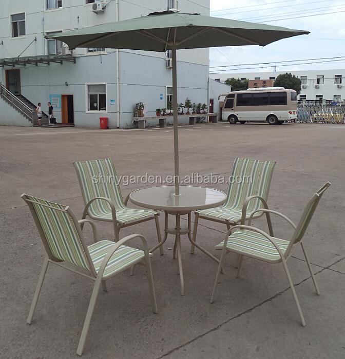 walmart patio set walmart aluminum table and chairs wholesale outdoor funiture garden bistro set buy walmart aluminum table and chairs walmart