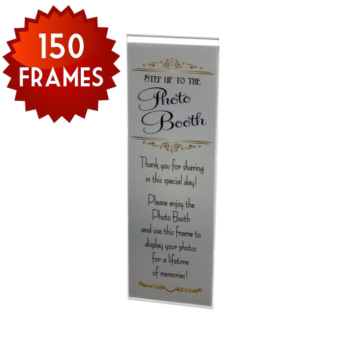 Cvs Magnetic Photo Frames | Framejdi.org