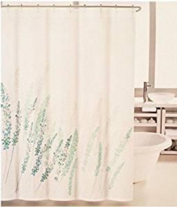 cheap tahari shower curtain find