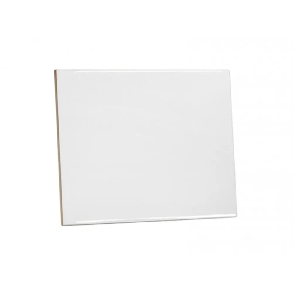 meida carrelage en ceramique blanc d impression photo rectangulaire vente en gros usine chinoise buy carreaux de ceramique de sublimation carreaux