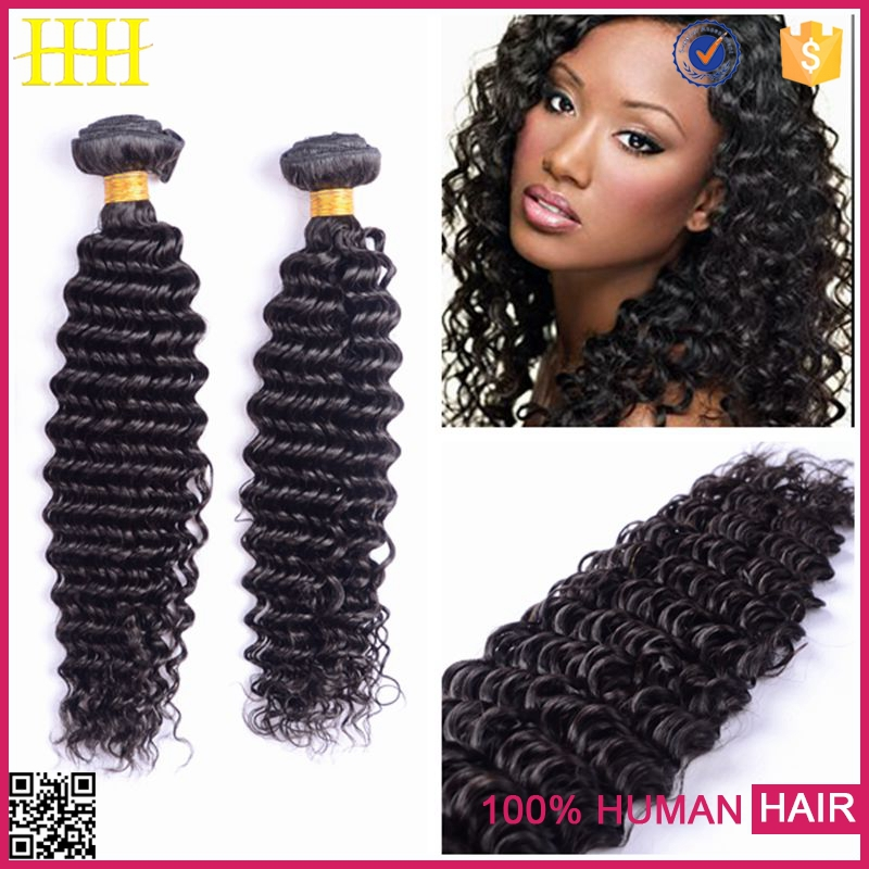 Latch Hook Weave With Human Hair Find Your Perfect Hair