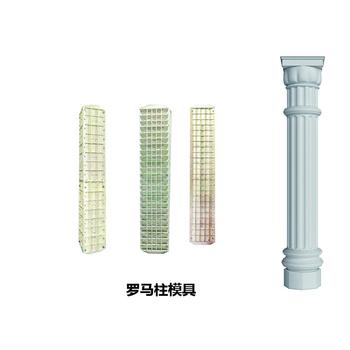 pas cher piliers colonne romaine decoratif exterieur bon marche en pierre conception de pilier en marbre
